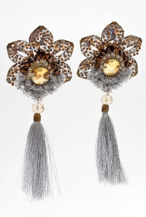 EARRINGS SOFIA